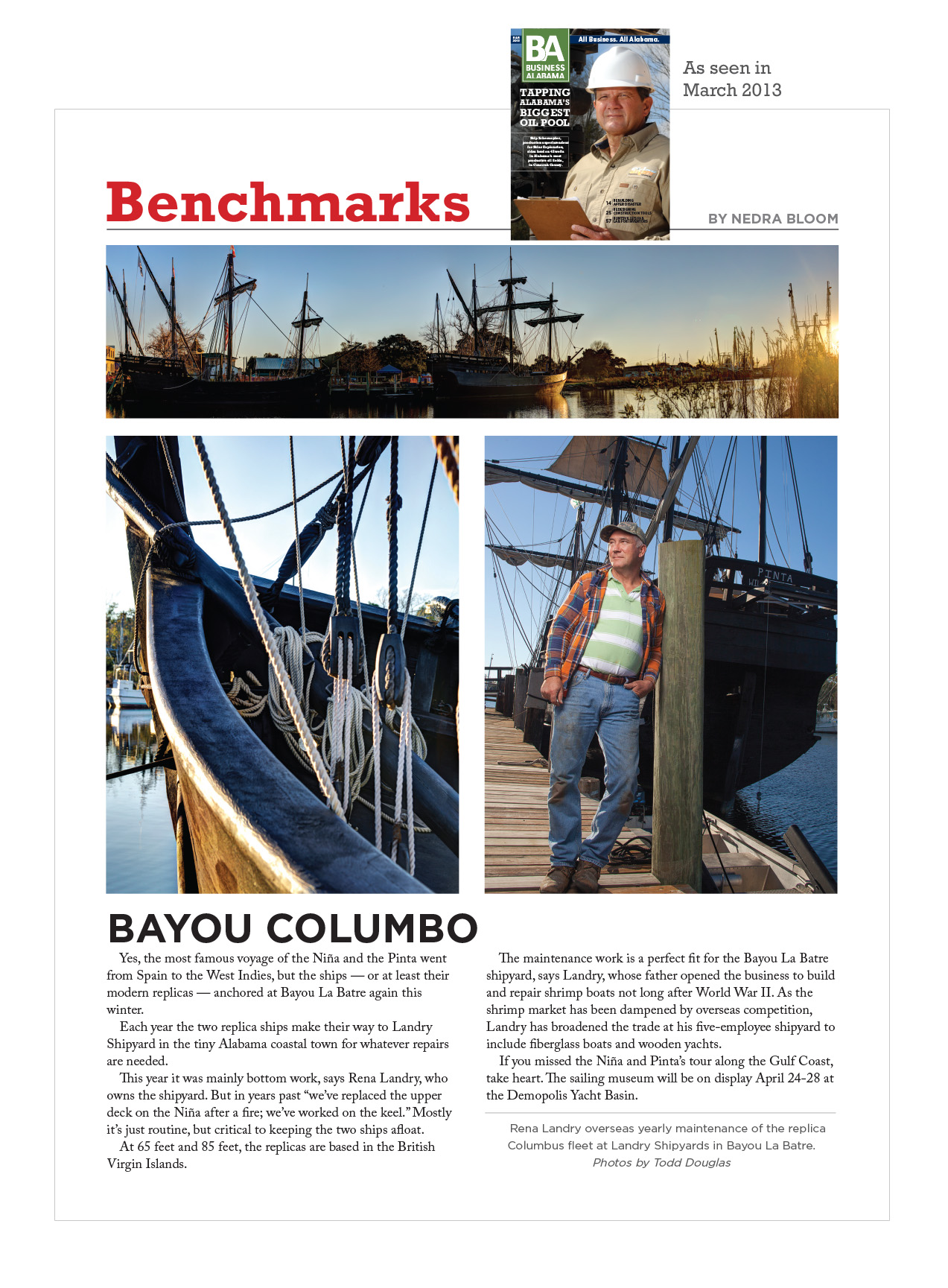 BA_Rena_Landry_Bayou_Ships.jpg
