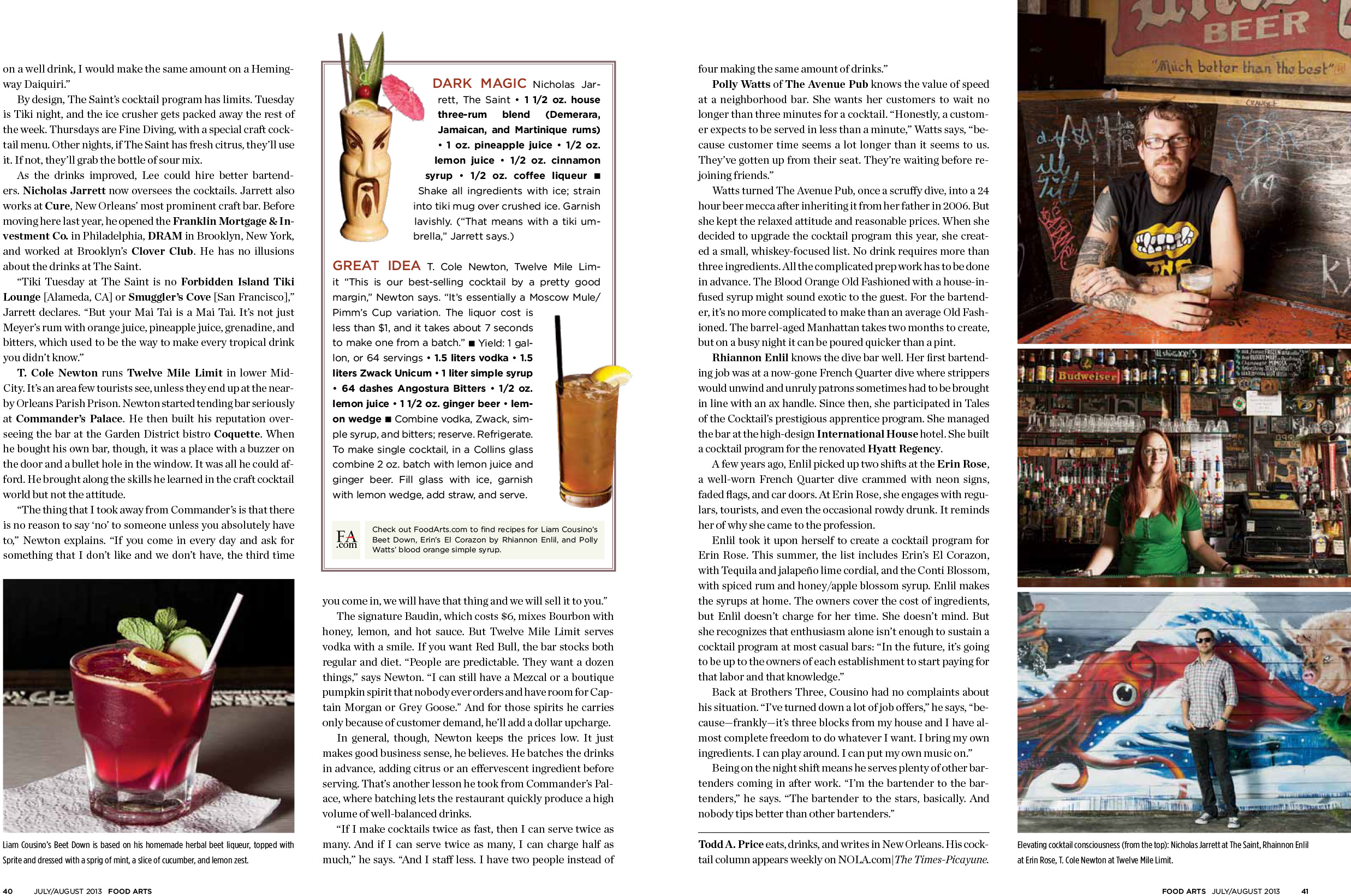 NOLA Dive Bars 2.jpg
