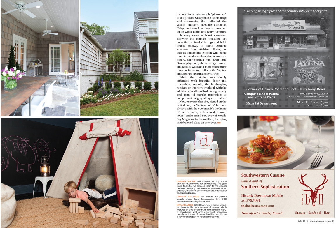 MBM_JULY_Waite Home-3s.jpg