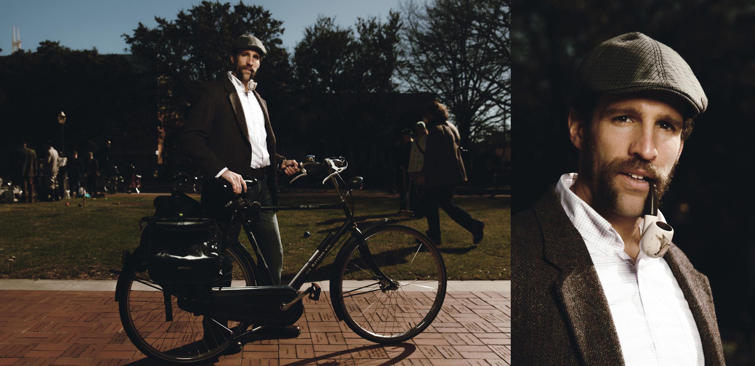 Tweed Ride Mobile AL Jan 2014 (15).jpg