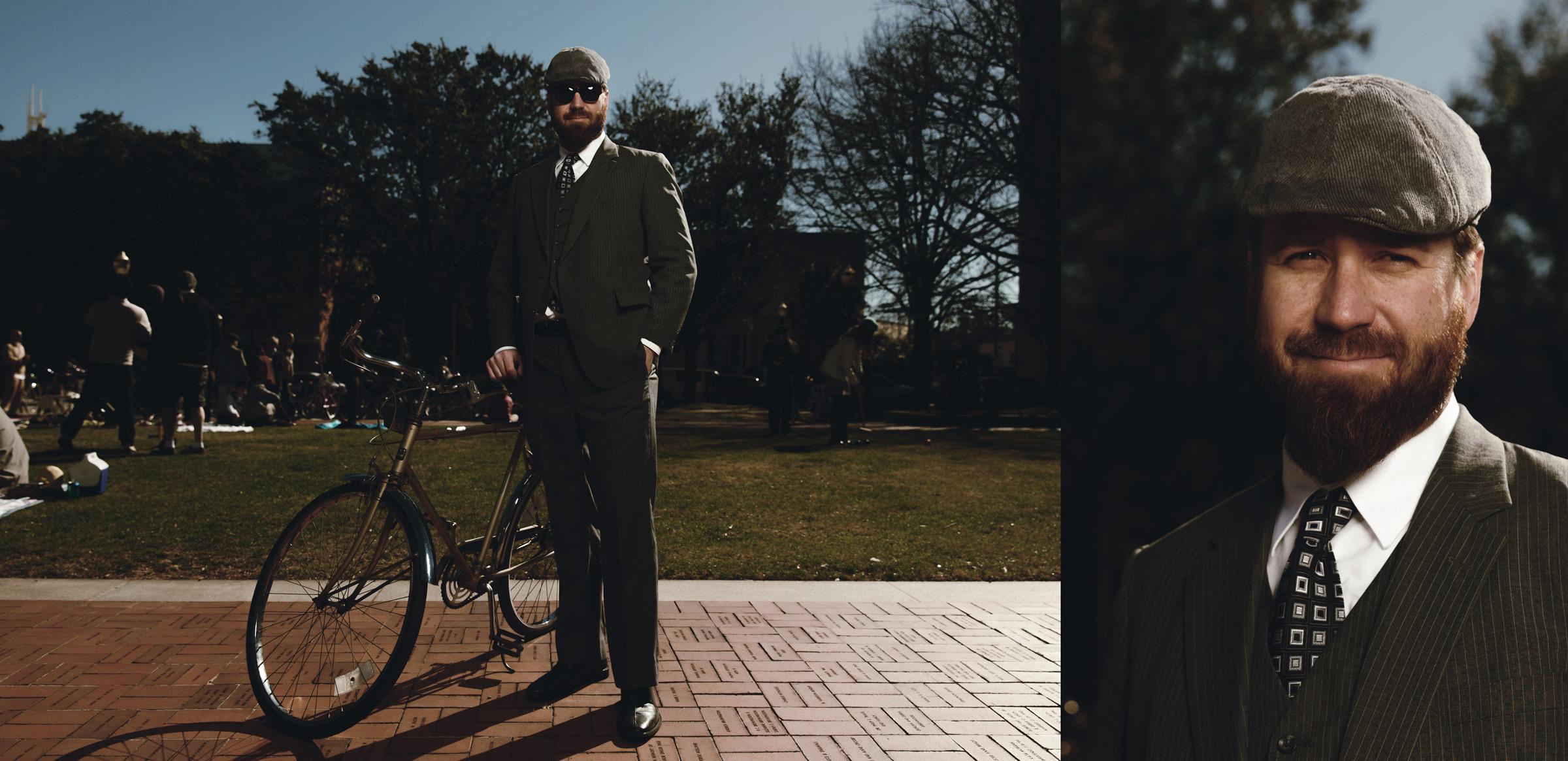 Tweed Ride Mobile AL Jan 2014 (7).jpg