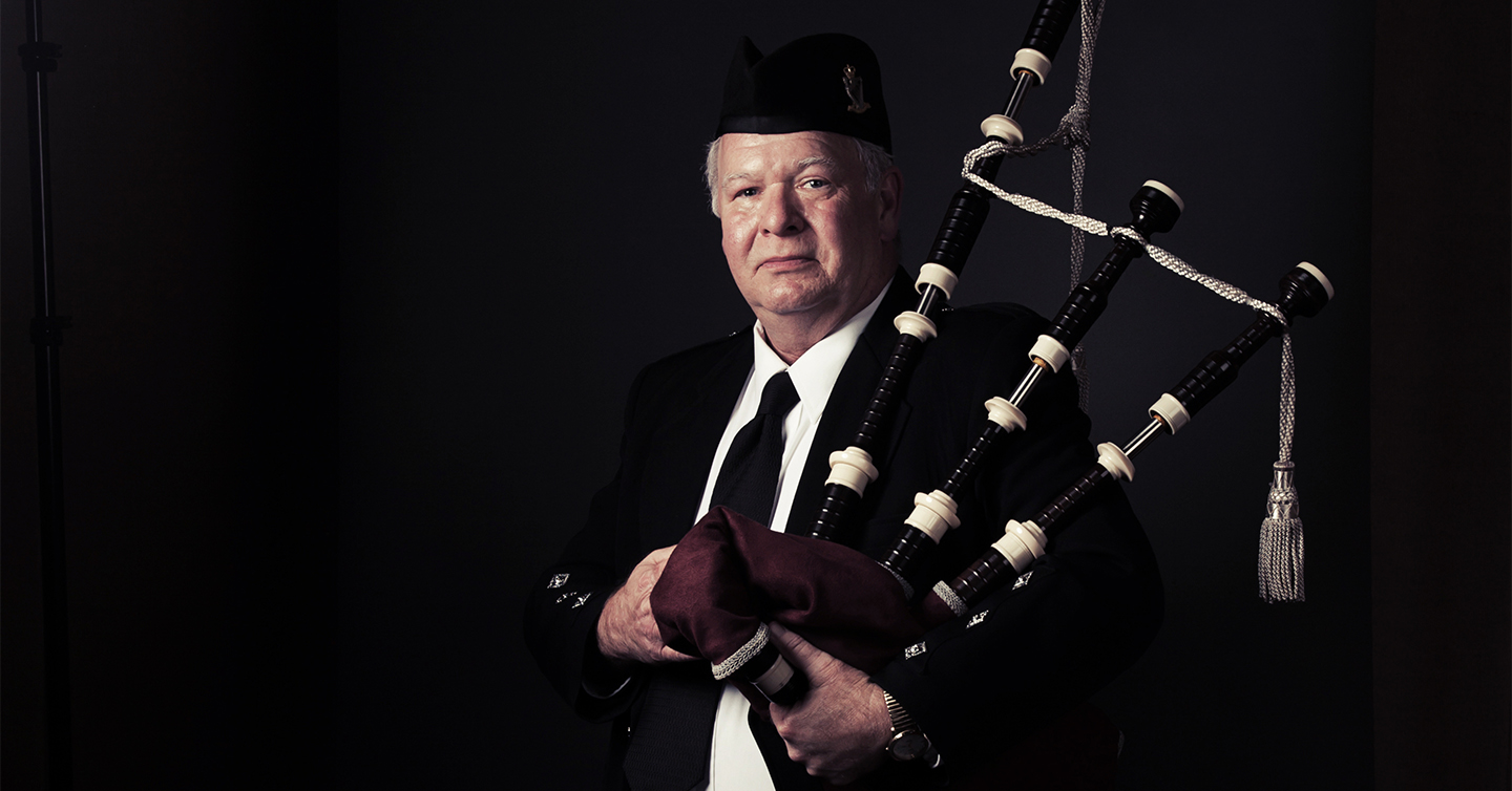 Blog Header Bagpipes.jpg