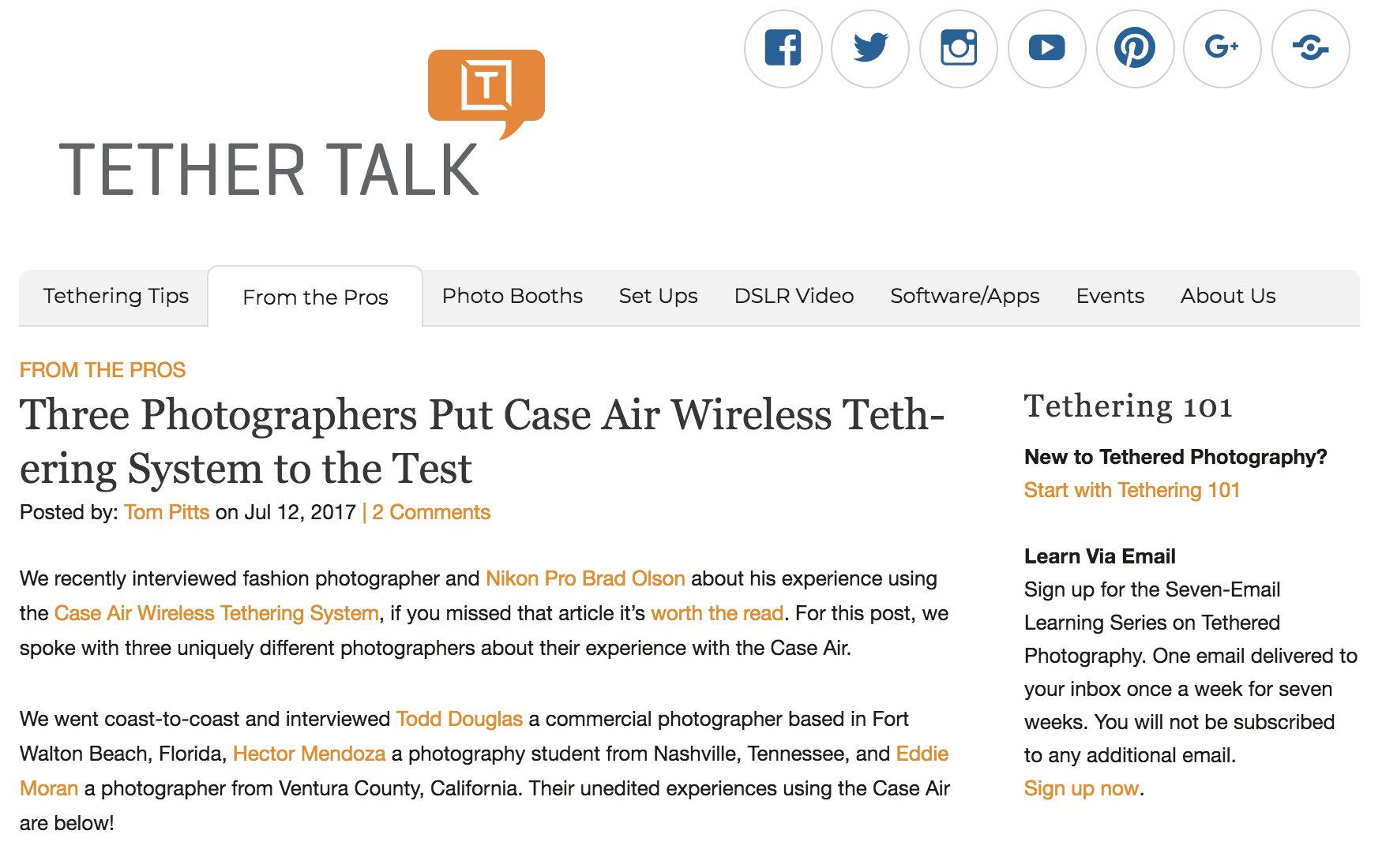Tether Talk Blog Post with Todd Douglas.png