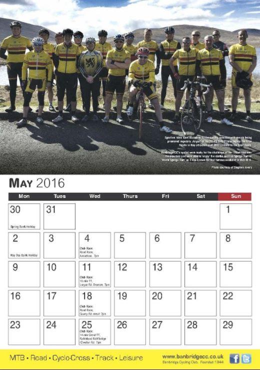 May16.JPG