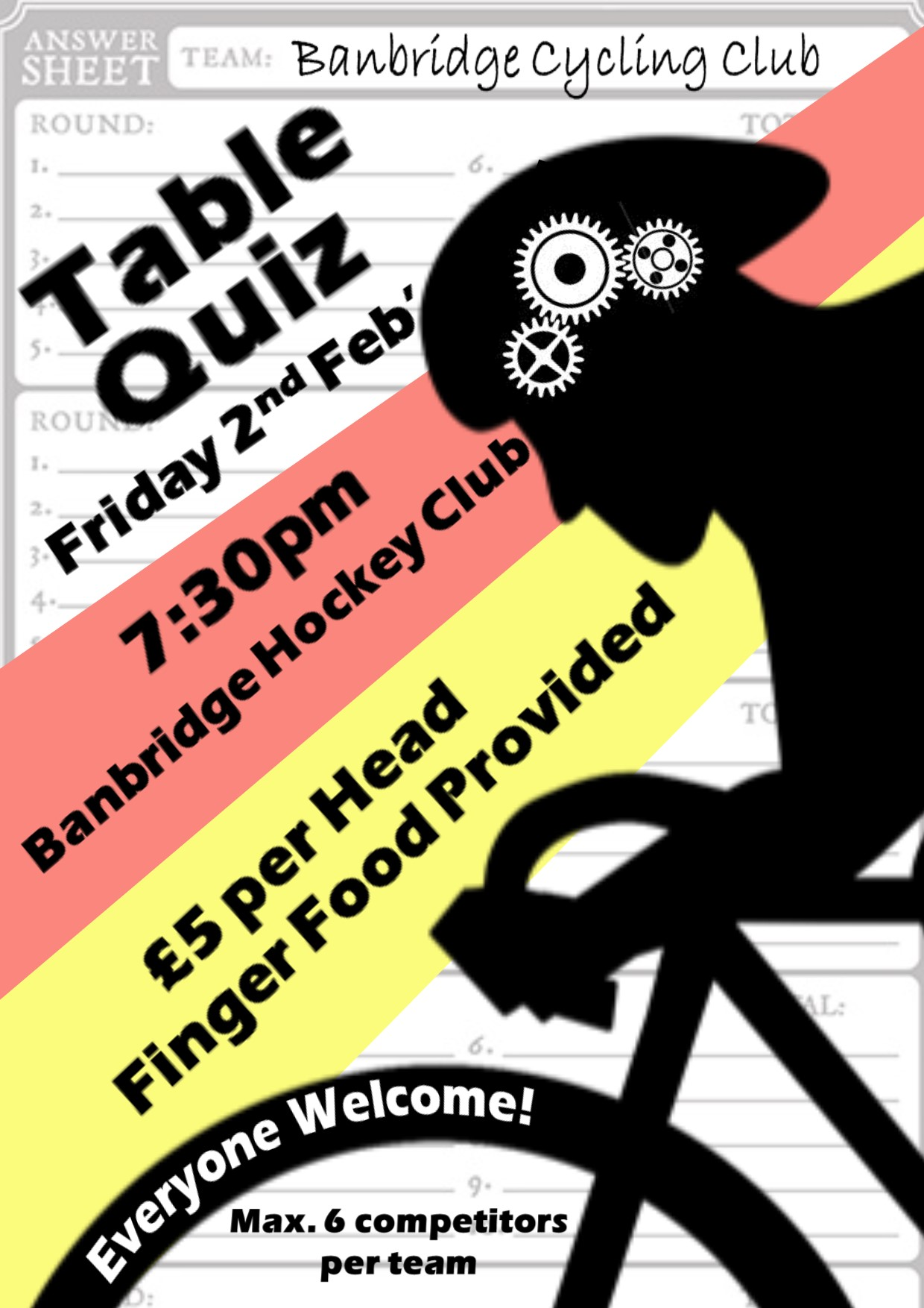Table Quiz Poster.jpg