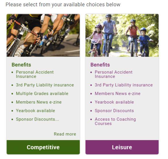 select membership type.jpg