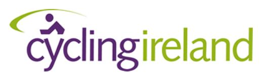 cyclingirelandlogo.jpg