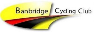 Banbridge-CC-Logo-2-300x105.jpg