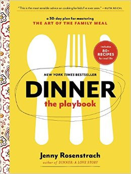 dinner-the-playbook