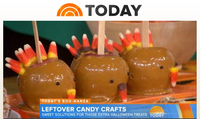 candy-aisle-crafts-turkey-today-show