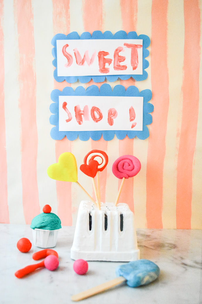 jodi-levine-sweet-shop-handmade-charlotte