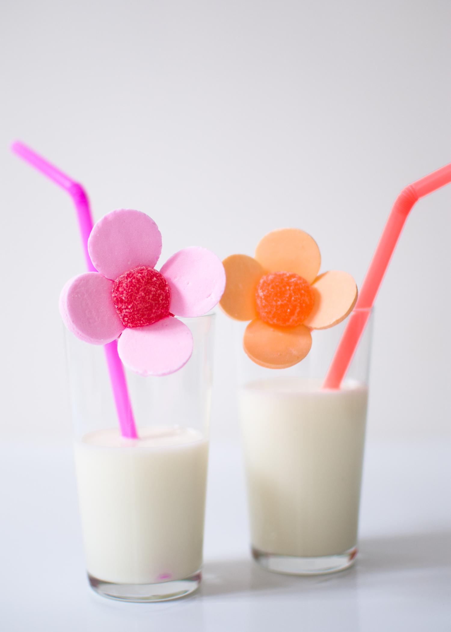 gumdrop-flowers-candy-aisle-crafts