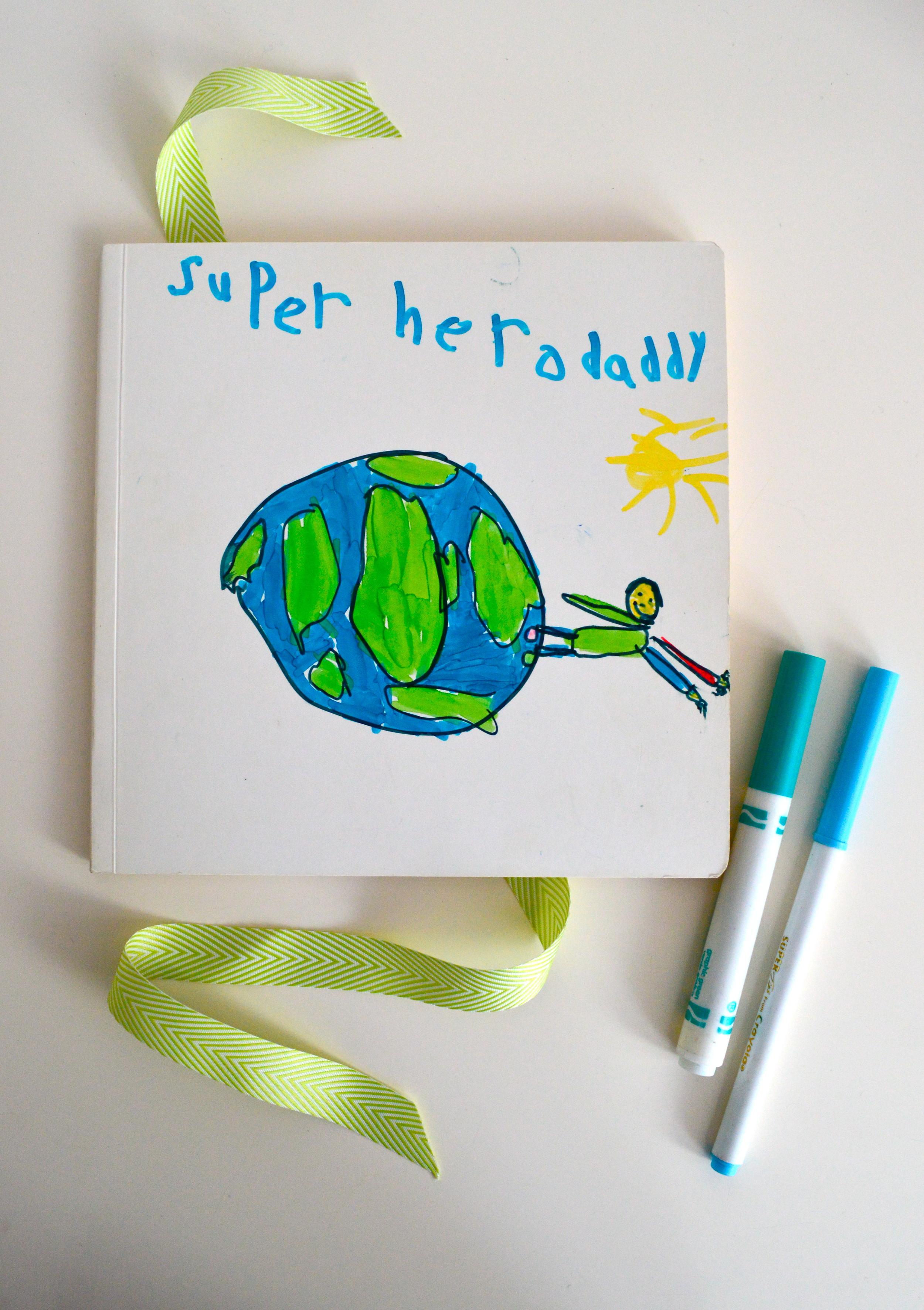 superheor-daddy-supermakeit
