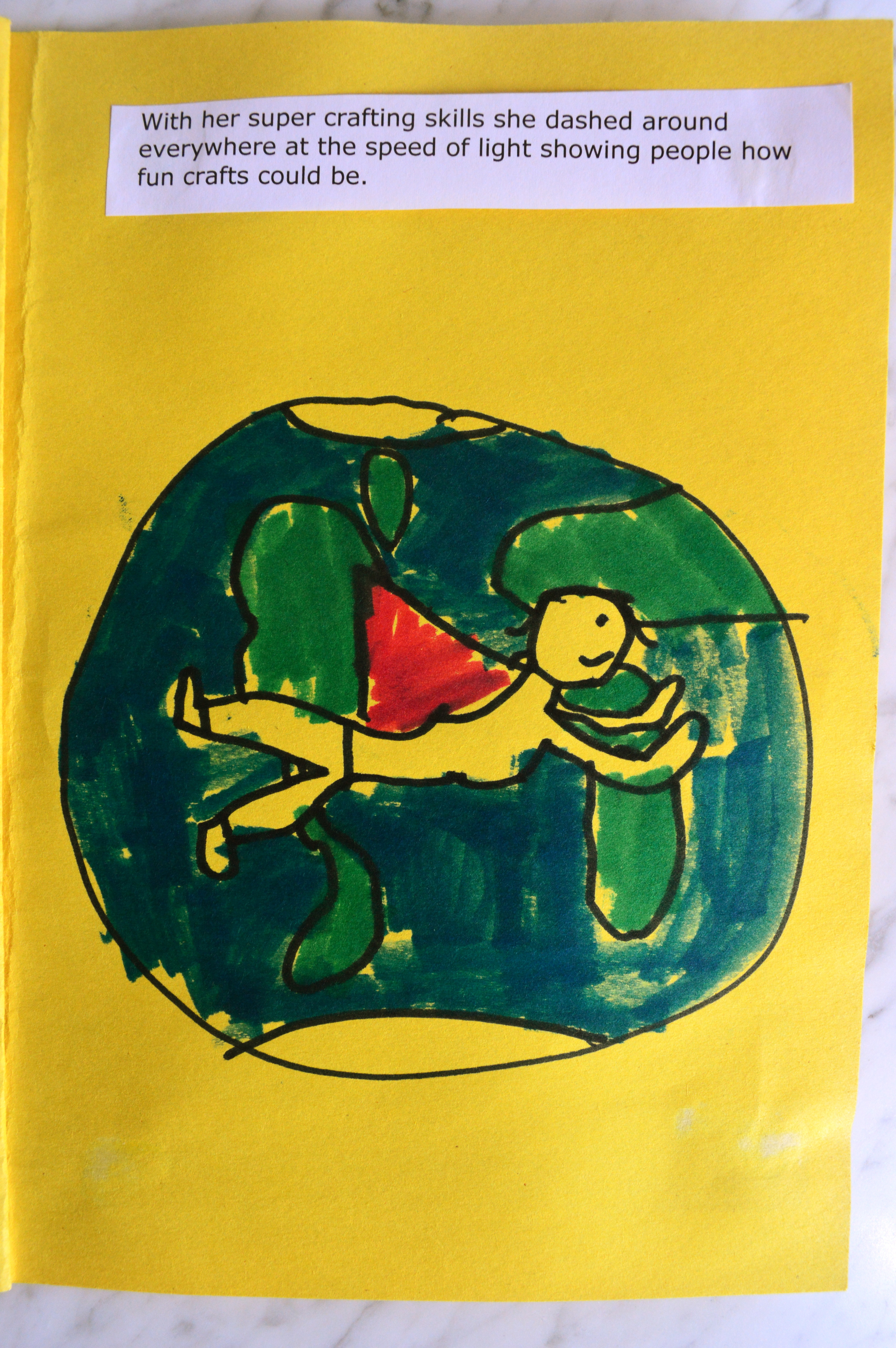superhero-mommy-book-2-supermakeit