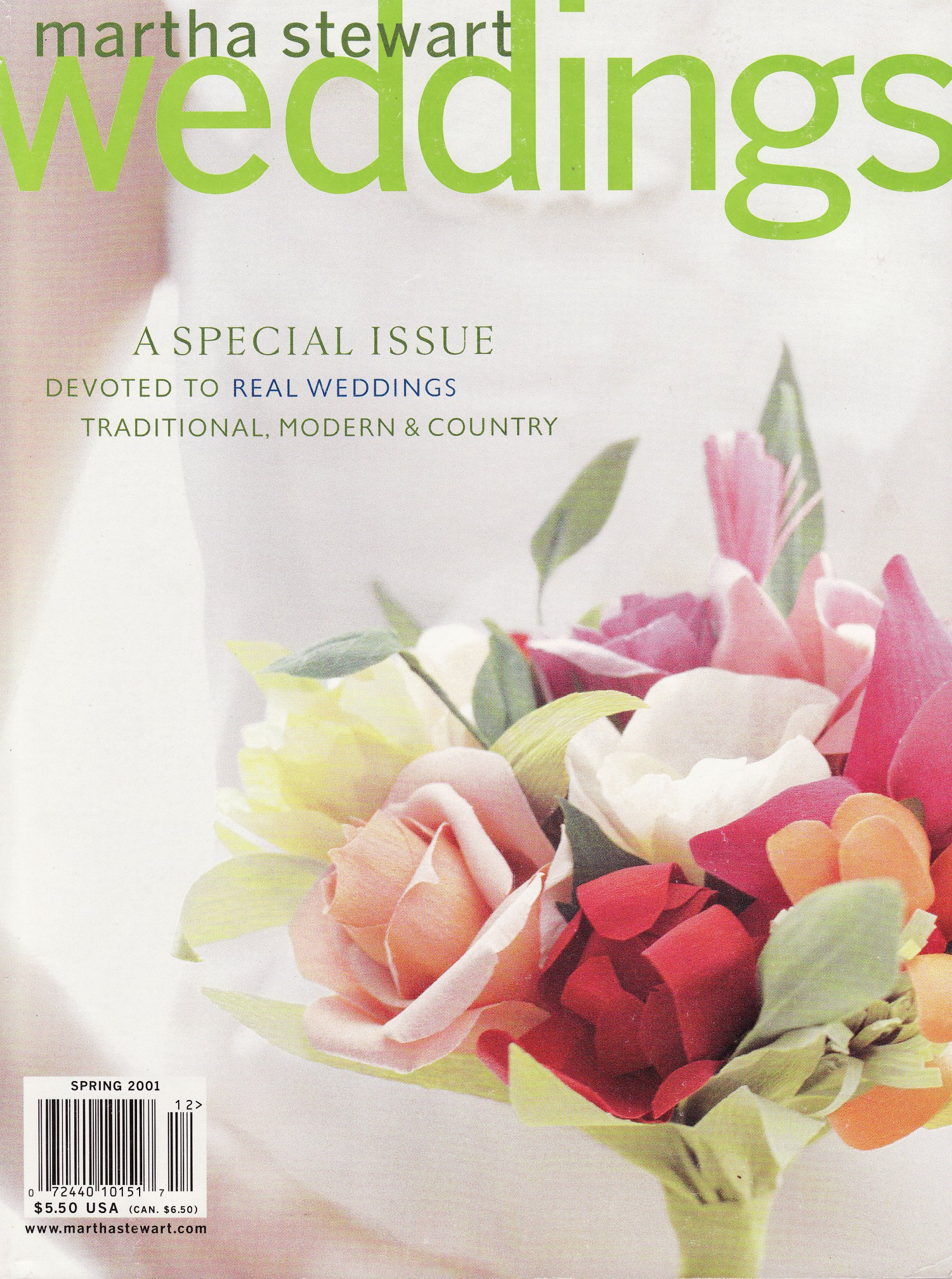 jodi-bouquet-martha-stewart-weddings