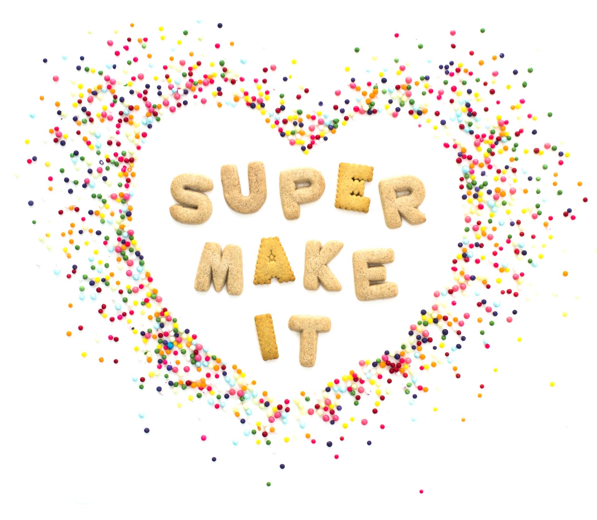 super-make-it-old-logo