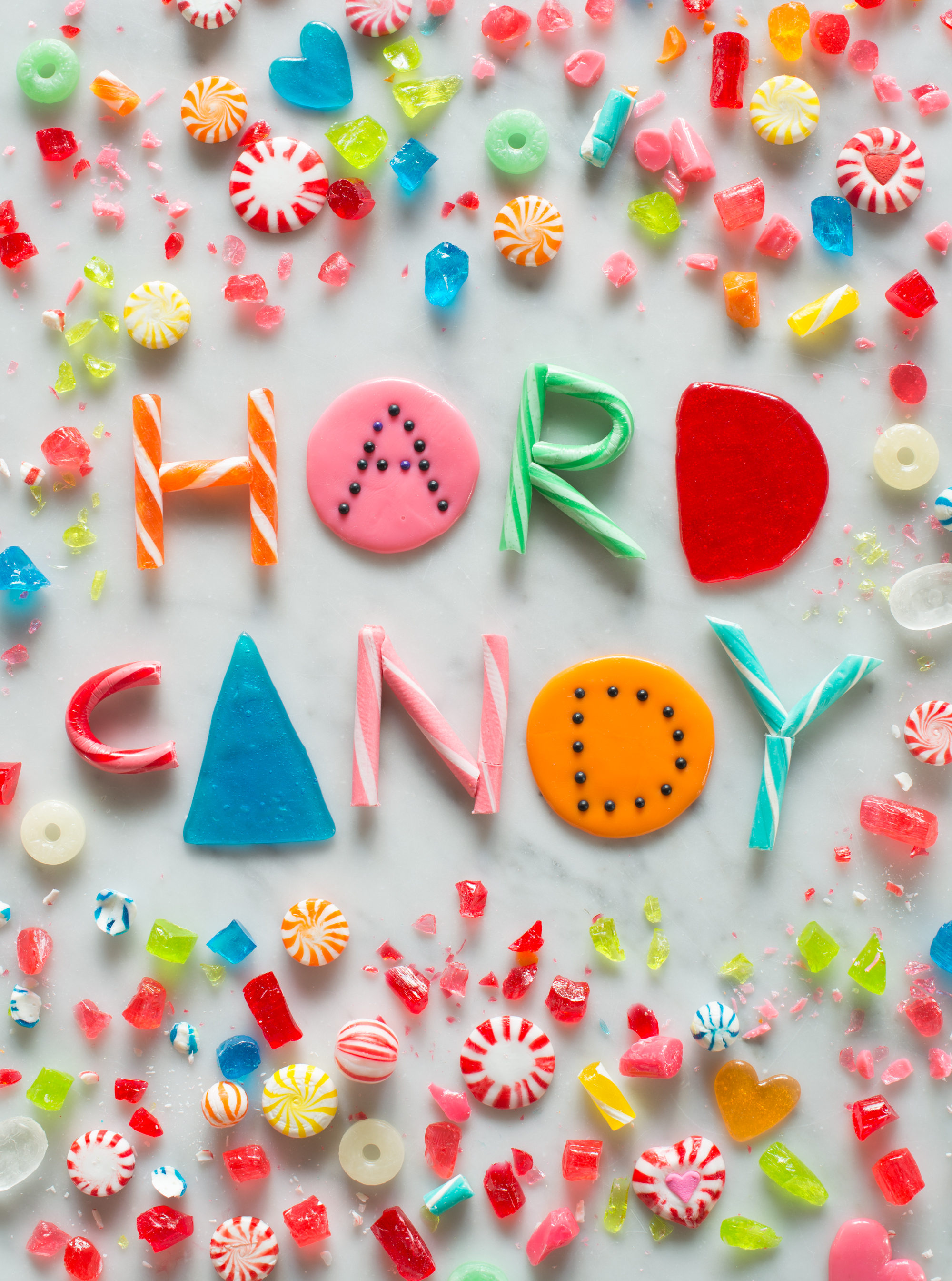 candy-aisle-crafts-candy-chapter