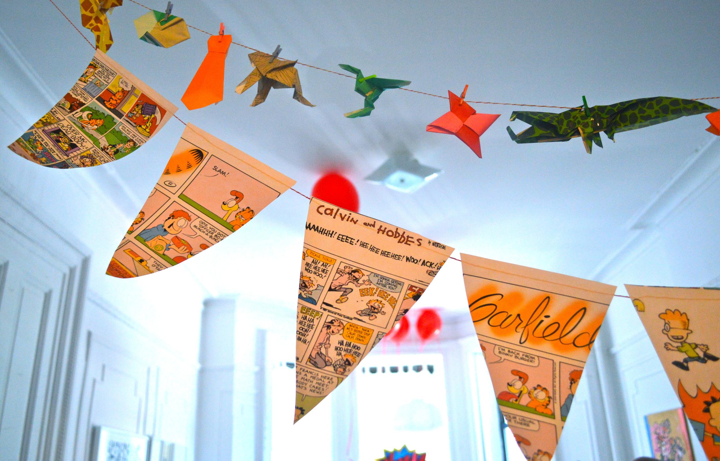 super-make-it-comic-flags