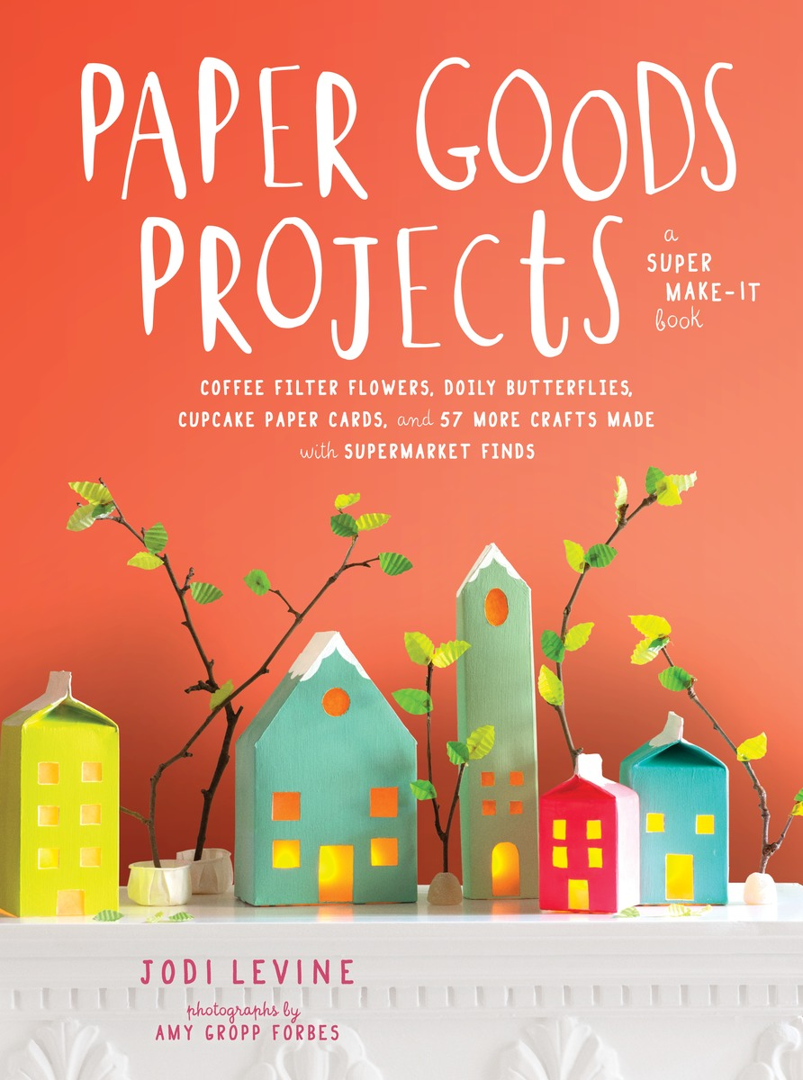 Paper-Goods-Projects-cover