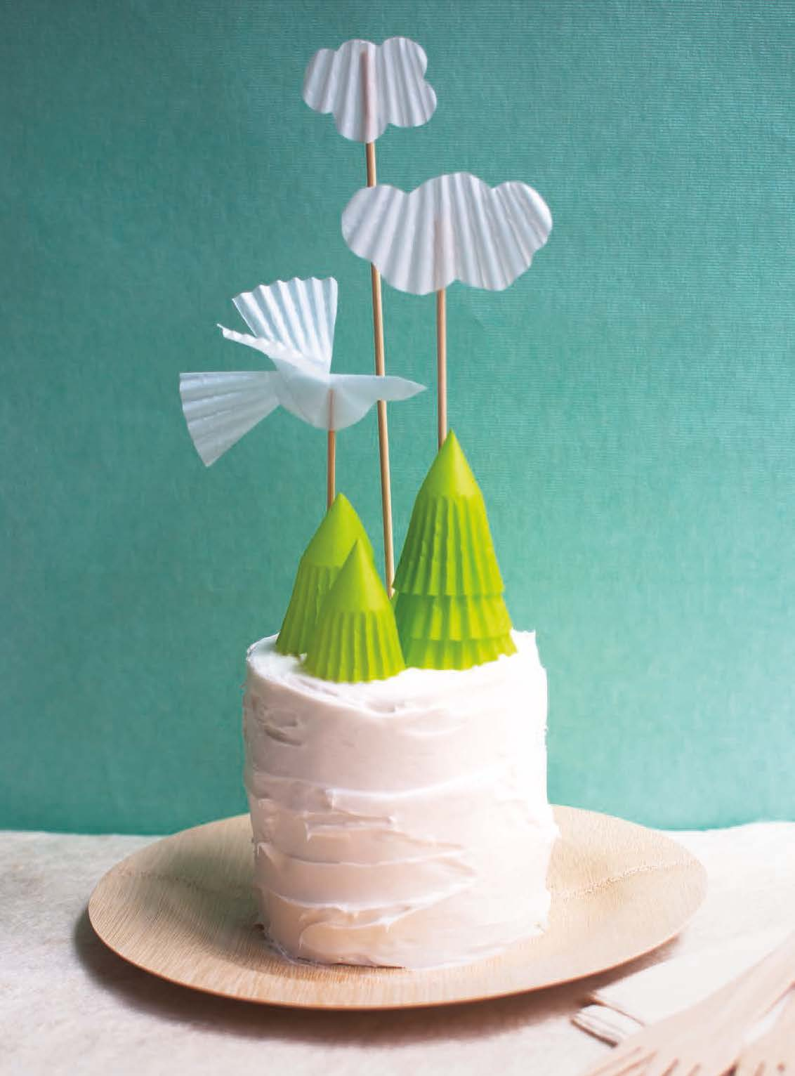 Paper-Goods-Projects-Cloud-Cake