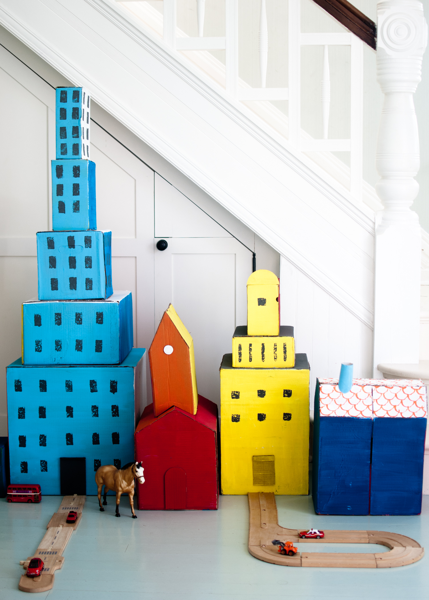 Box-Town-Paper-Goods-Projects