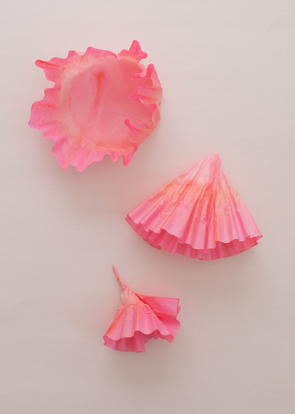 Paper-Goods-Projects-Flower