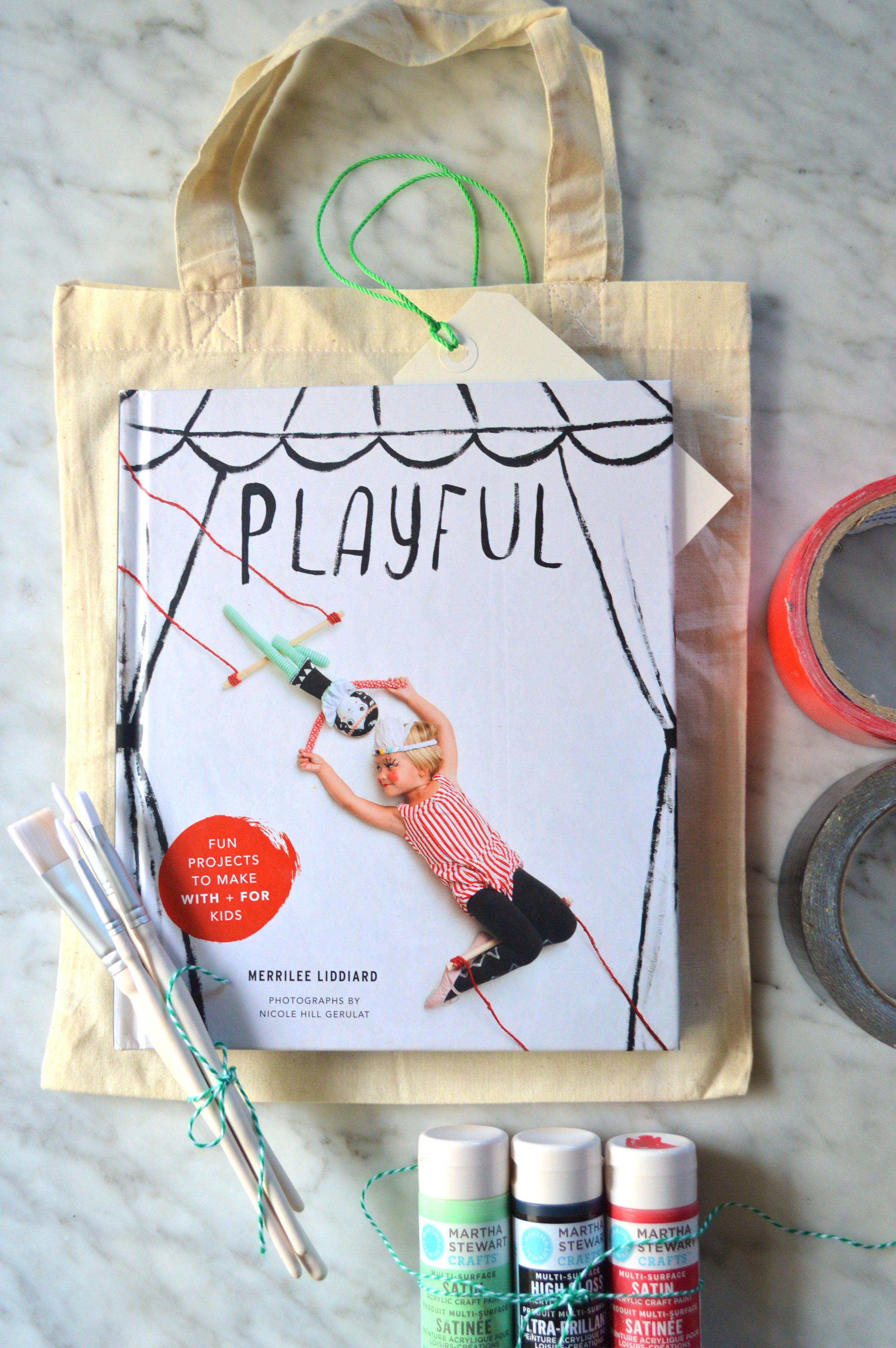 Playful-Gift