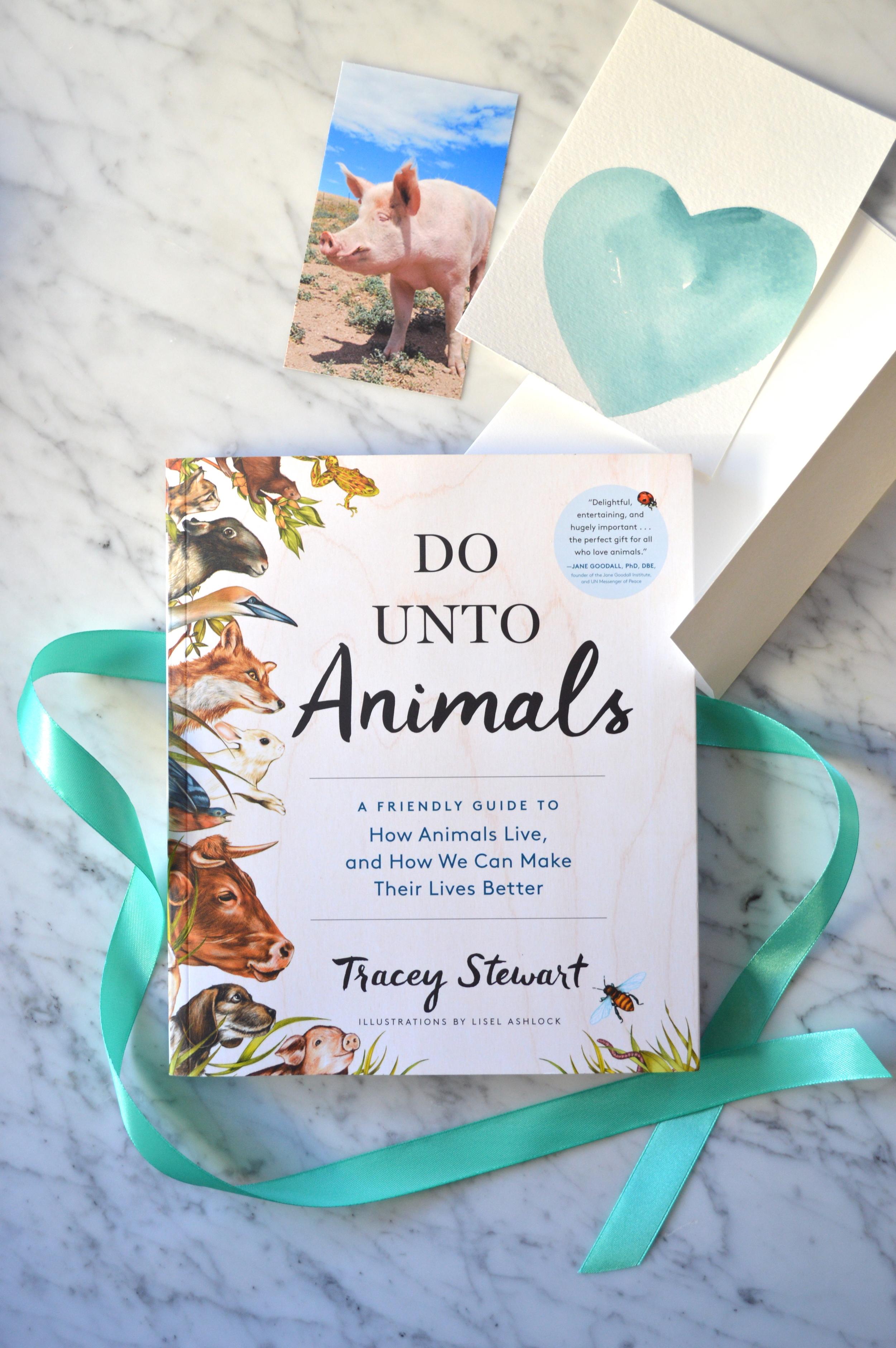 Do-Unto-Animals-Gift