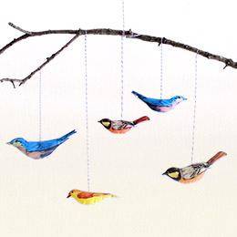 BirdMobile_hero_sm.jpg