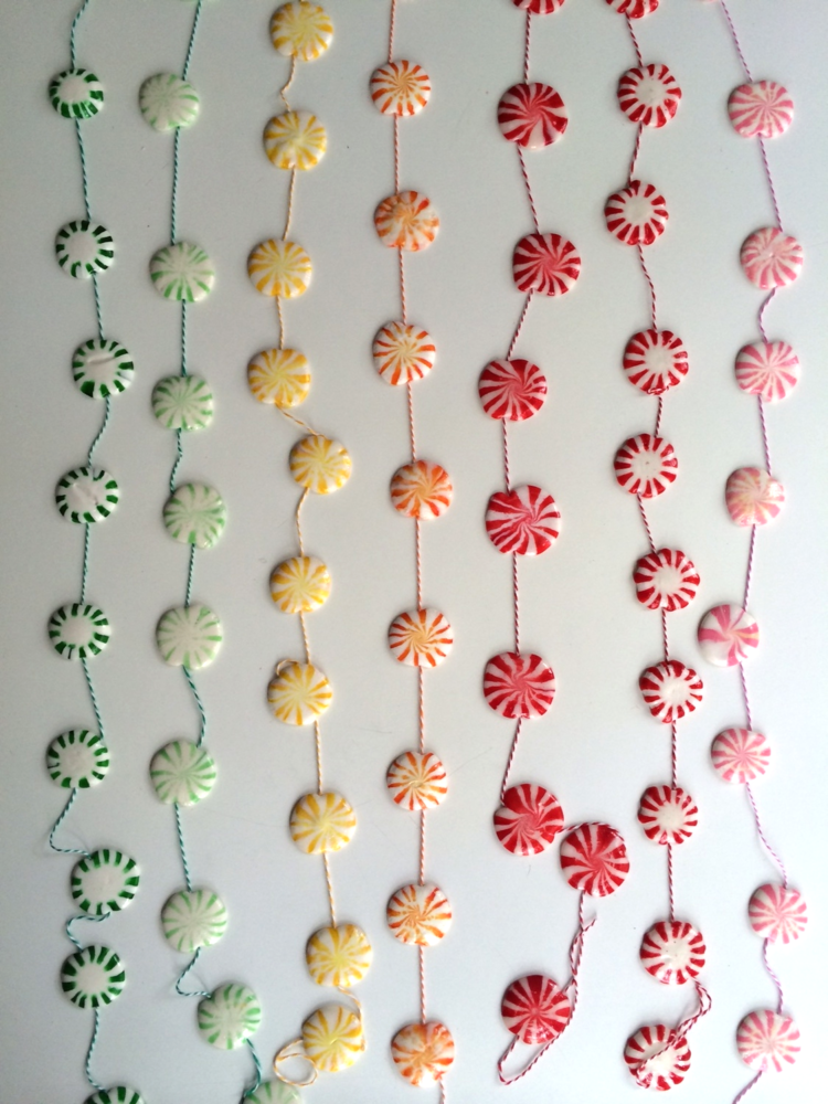 Candy-Aisle-Crafts-candy-garland