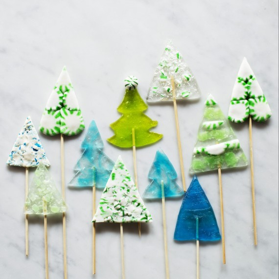 candy-Aisle-Crafts-peppermint-trees