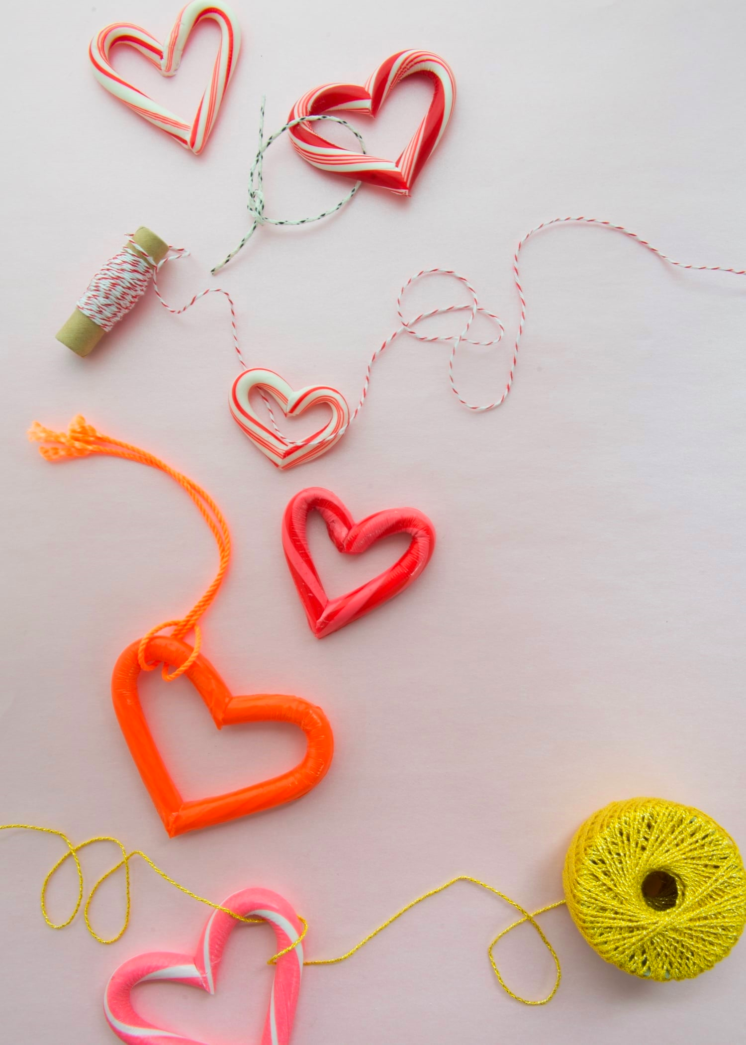 Candy-Cane-Hearts-Candy-Aisle-Crafts