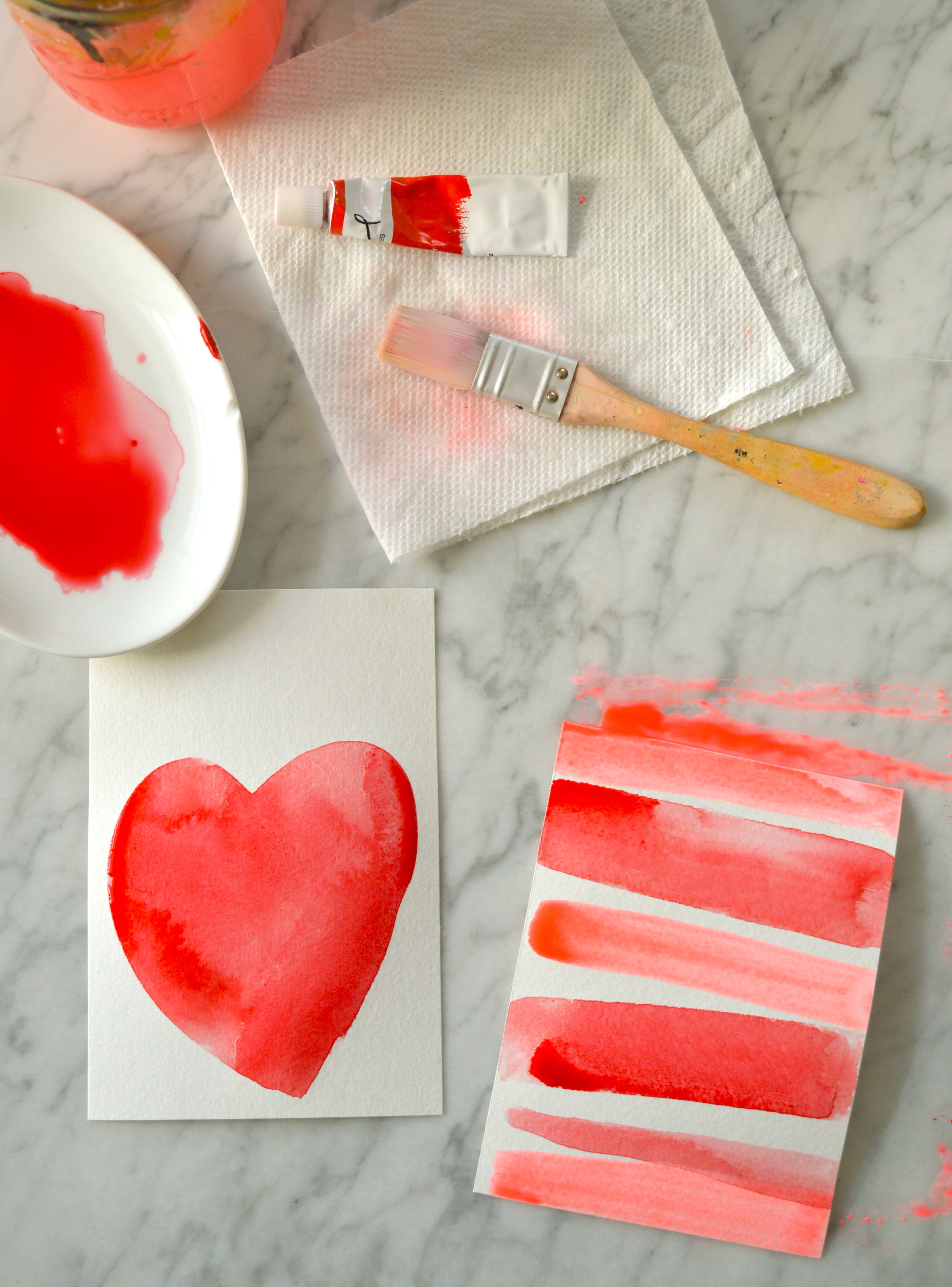 Watercolor-Valentine-How-To