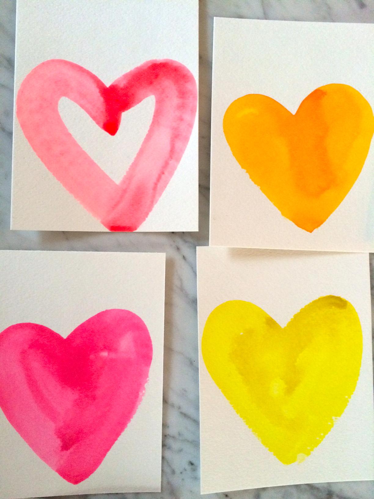 Watercolor-Valentine-Reds