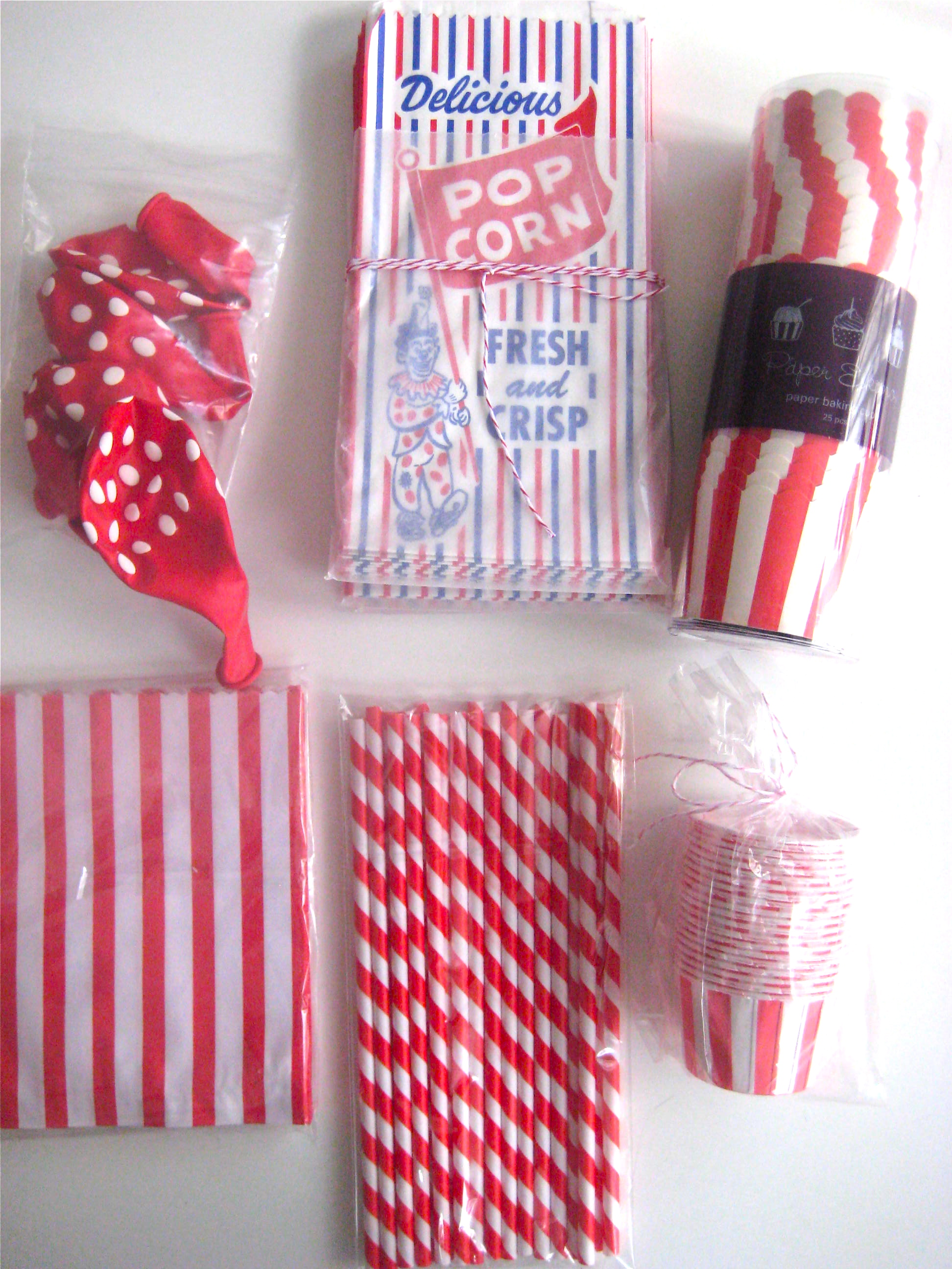 Red-Pee-Wee-Party-Super-Make-It