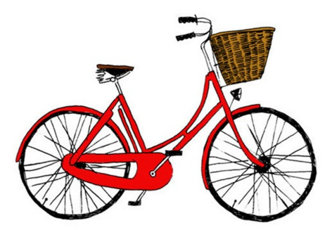 Bike-Temp-Tattoo-Pee-Wee-Super-Make-It