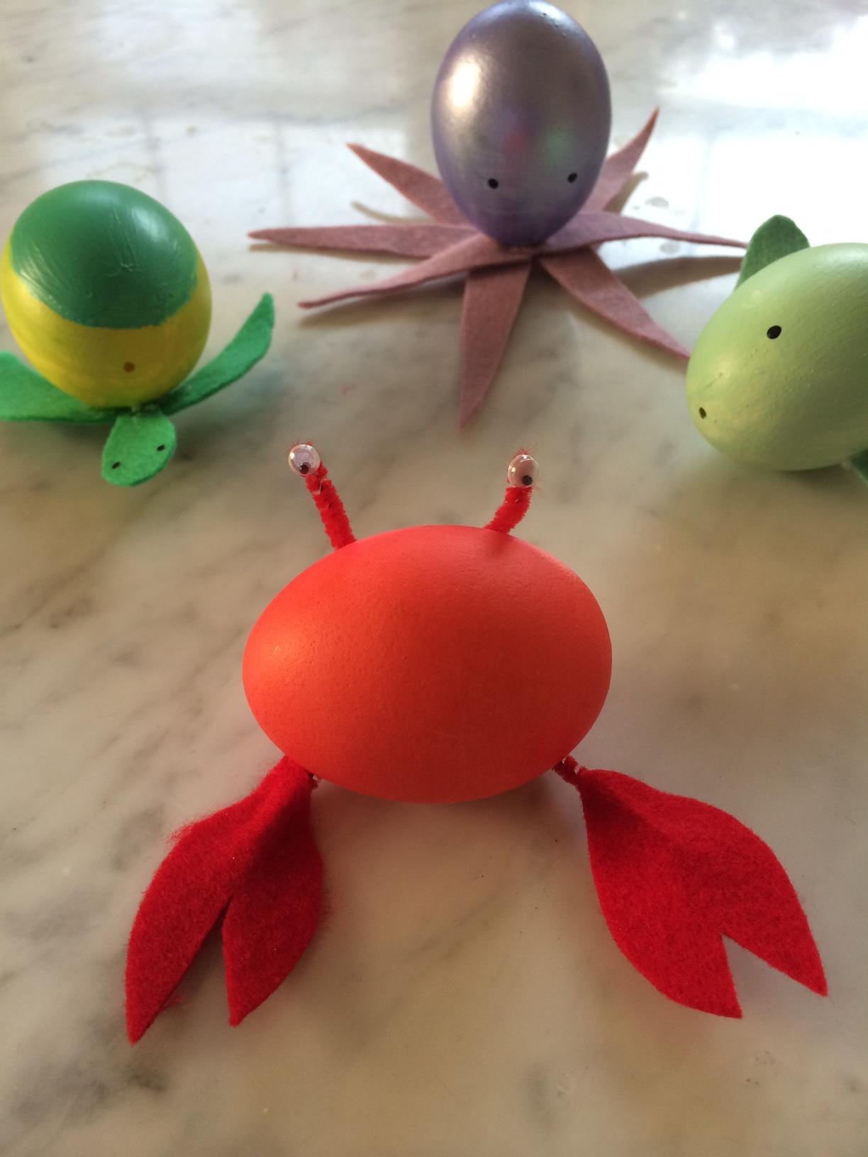 Sea-Creature-Eggs-Super-Make-It