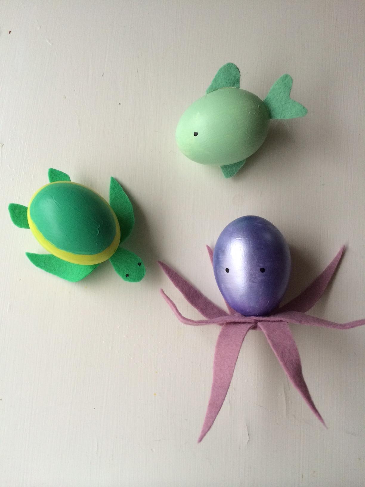 Sea-Creatures-2-Super-Make-It