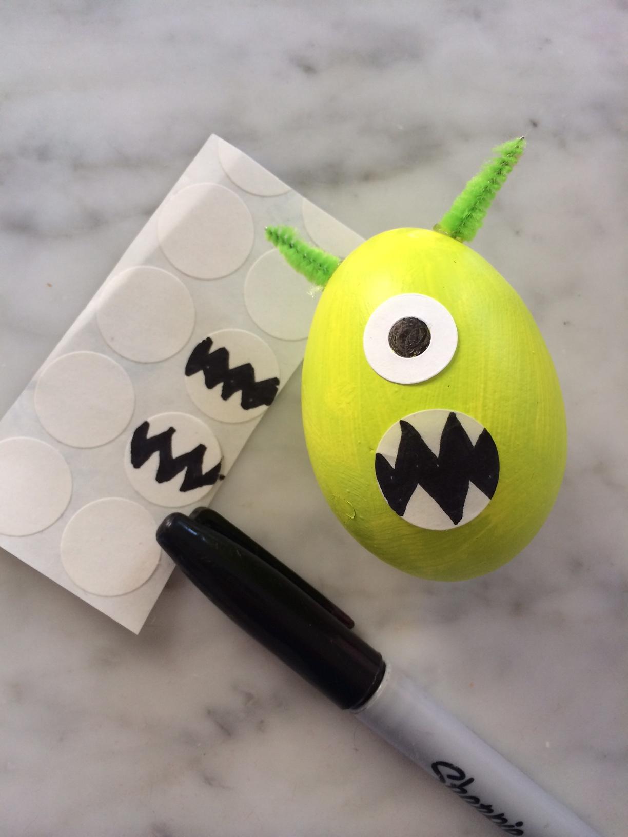 Monster-Egg-Super-Make-It