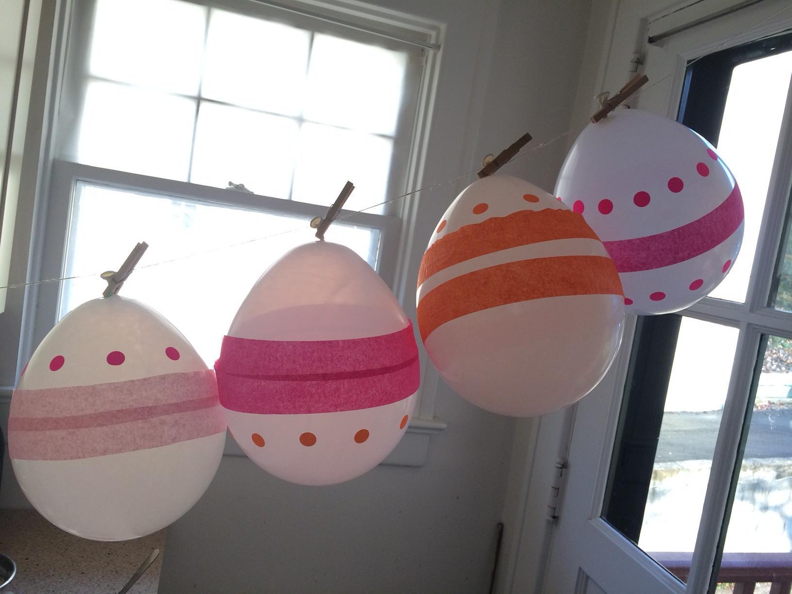 Egg-Balloons-Super-Make-It