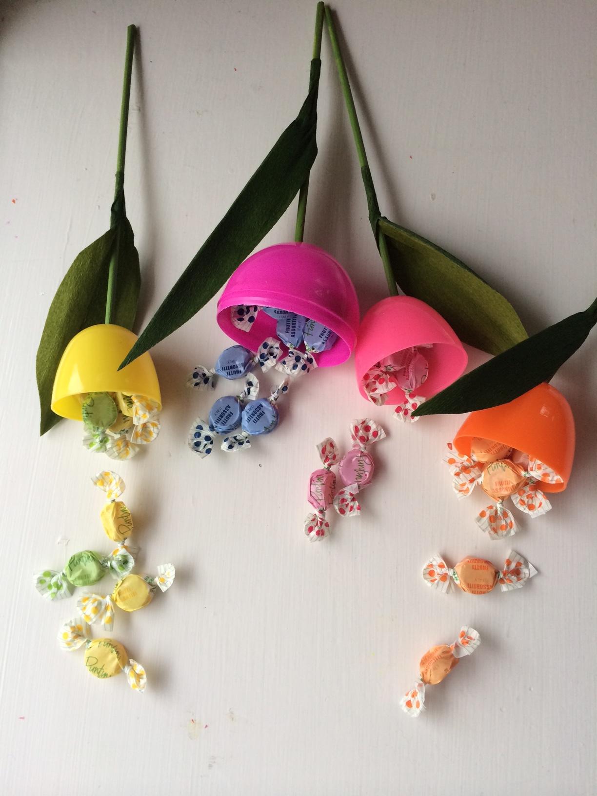 Plastic-Egg-Flower-2