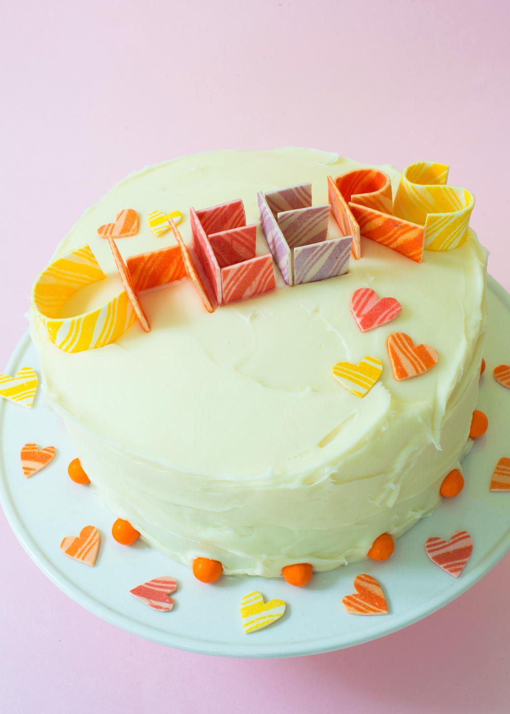 Fruit-Stripe-Gum-Letters-Super-Make-It