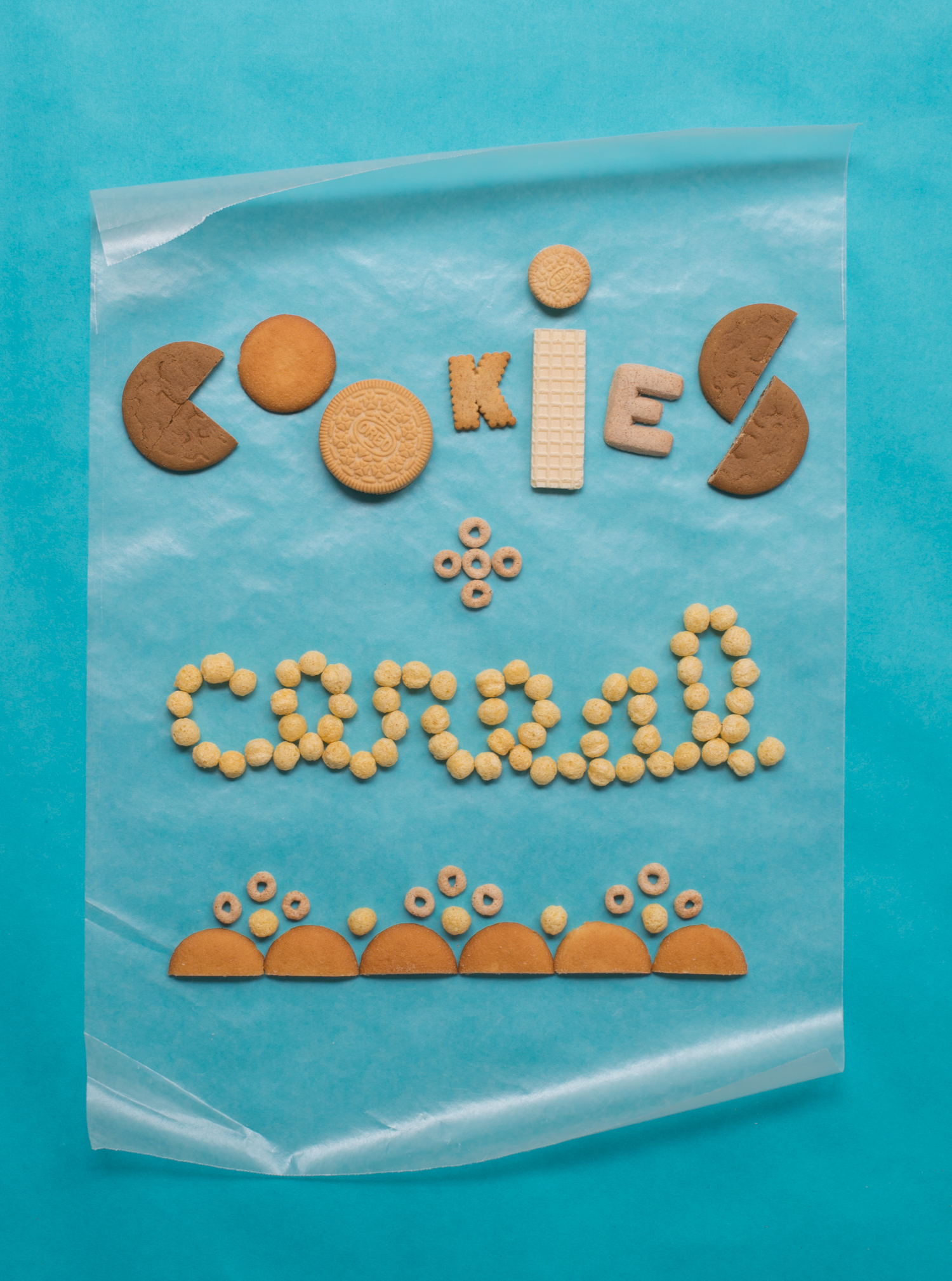 Cookie-Chapter-Opener-candy-Aisle-Crafts