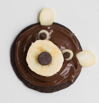 bear-cookie-super-make-it