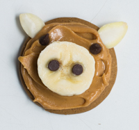 pig-cookie-super-make-it