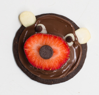 cookie-bear-2-super-make-it