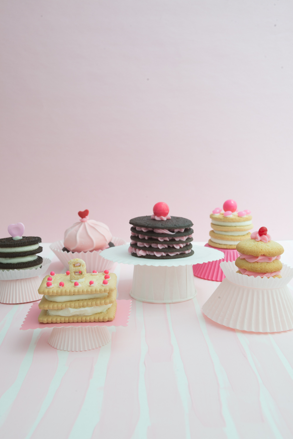 Cookie-Cakes-Super-Make-It