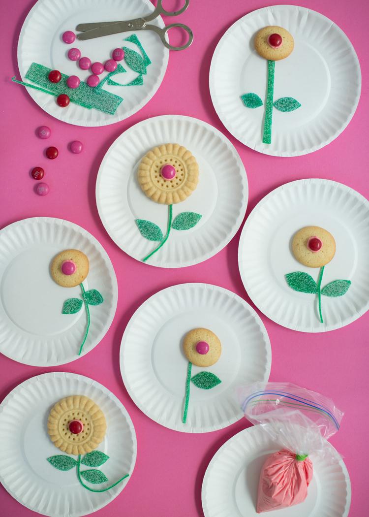 cookie-flowers-Super-Make-It