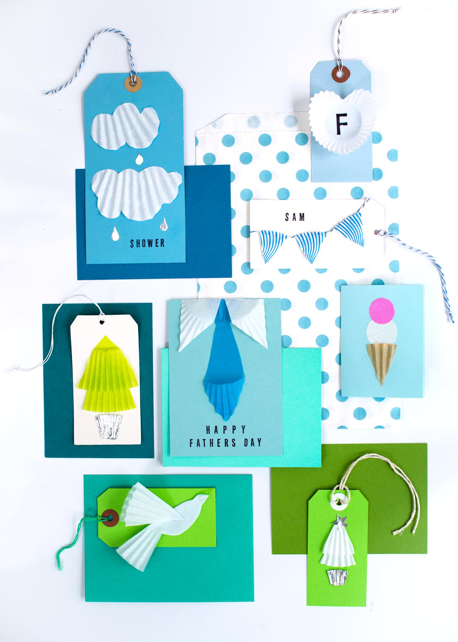Cupcake-Paper-Cards-Super-Make-It