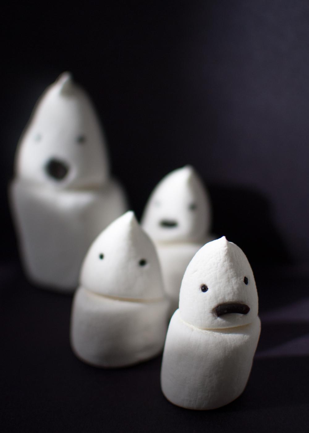 Marshmallow-Ghosts-Super-Make-It